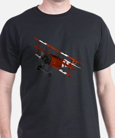 Cute Fokker T-Shirt