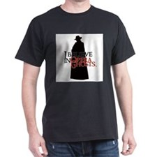 Cool Phantom opera T-Shirt