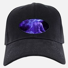 Cute Nebula Baseball Hat