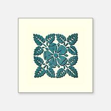 BOHEMIAN TILE Sticker