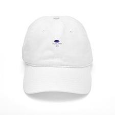 Honorary Jew Baseball Cap