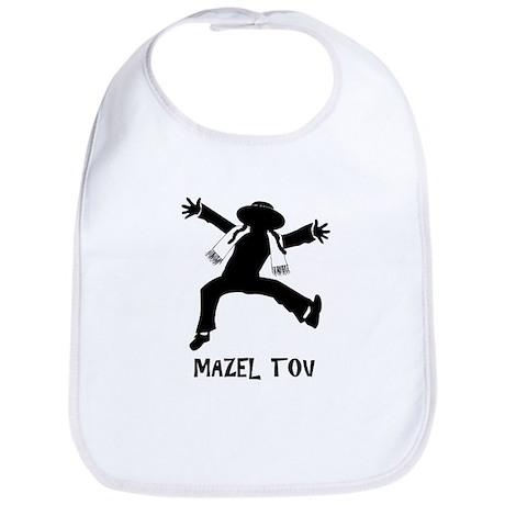 MAZEL TOV Bib