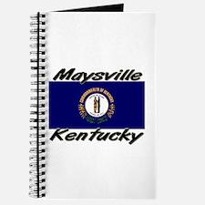 Maysville Kentucky Journal