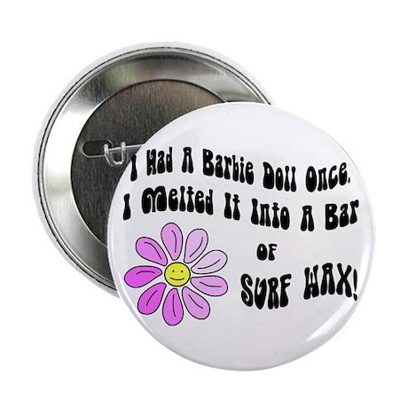 """...Surf Wax"" Button"