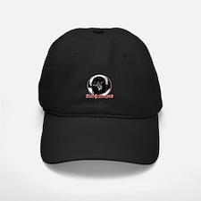 Zombie Jesus Baseball Hat
