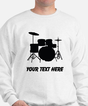 Drum Set (Custom) Jumper