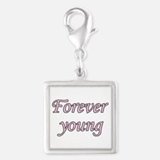 Forever Young Charms