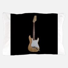 ElectricGuitar12.jpg Pillow Case