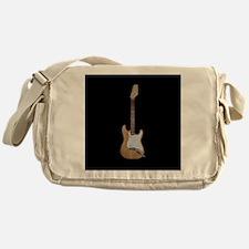 ElectricGuitar12.jpg Messenger Bag