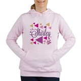 Laverne and shirley tv Sweatshirt