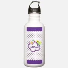 Personalized Gifts For Sports Water Bottle