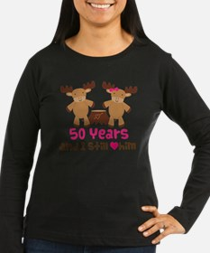 Funny Funny couples T-Shirt