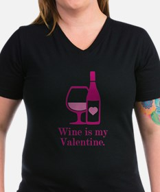 Cool Anti valentines day Shirt