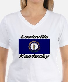 Louisville Kentucky Shirt