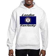 London Kentucky Hoodie