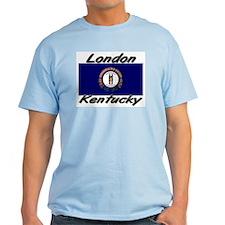 London Kentucky T-Shirt