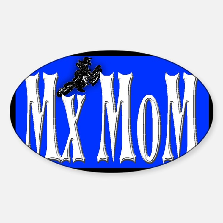 Cute Extreme motorsports Decal