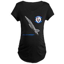 VFA-34 Blue Blasters T-Shirt