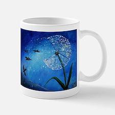 Wishing Mugs