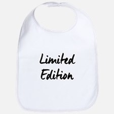 Limited Edition Bib