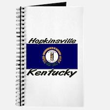Hopkinsville Kentucky Journal