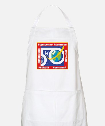 Expedition 50 Apron