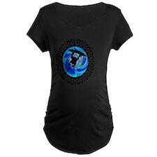 Cute Wakeboarding T-Shirt
