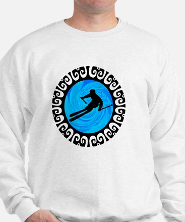 Super cross Sweatshirt
