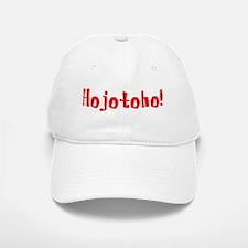 hojotoho Baseball Baseball Cap