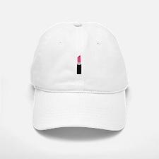 Lipstick Baseball Baseball Baseball Cap