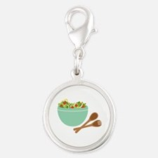 Salad Bowl Charms