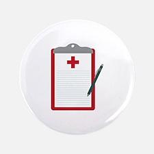 Medical Notes Button