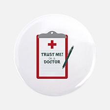 Im A Doctor Button