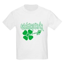 Unique Green beer T-Shirt