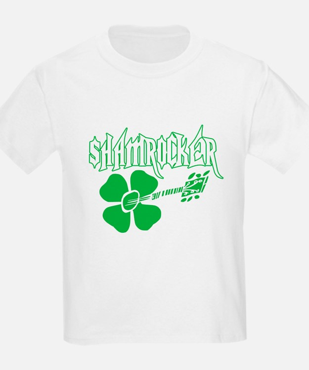 Cute Irish drinking T-Shirt