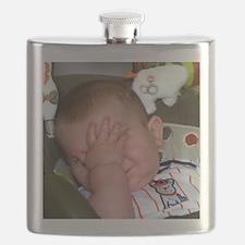 Cute Omg Flask