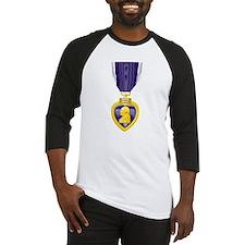 Funny Medal Baseball Jersey
