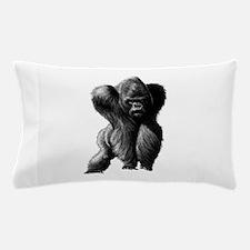DOMINANT Pillow Case
