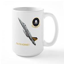 VFA-151 Vigilantes Mug