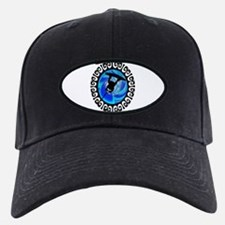 RALEY Baseball Hat