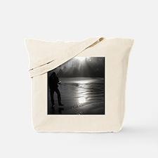 Cool Vancouver island Tote Bag