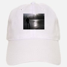 Wickaninnish Morning Baseball Baseball Cap