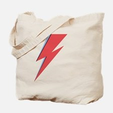 Funny Ripping Tote Bag