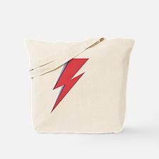 Cute Lightning Tote Bag