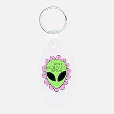 Cute I believe Keychains