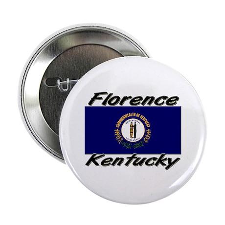 Florence Kentucky Button