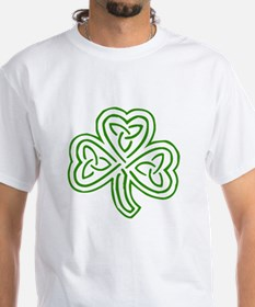 Cool Irish heritage Shirt