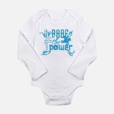 Unique Movie Baby Outfits