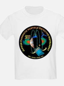 Juno New Frontiers T-Shirt