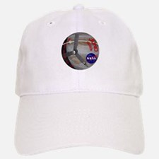 Juno: Program Patch Baseball Baseball Cap
